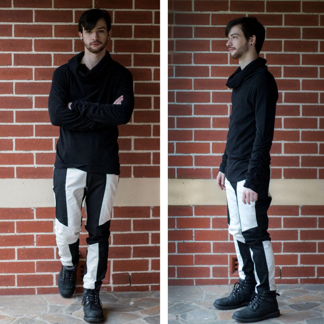 Contrast pants.jpg